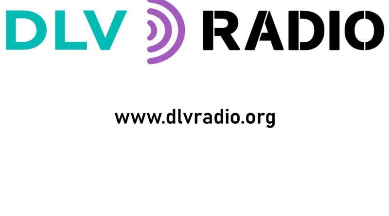Entrevista sobre #pensiones a Conxi Ribera