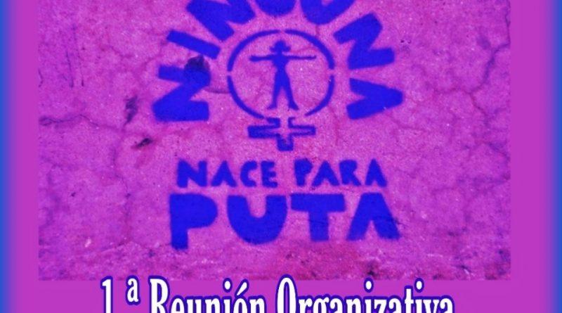 'Granada abolicionista'