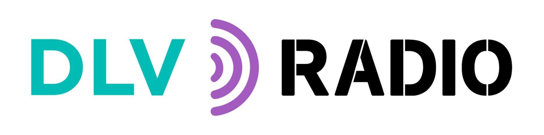 DLVradio