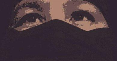 Conversamos con Mar Cruz, activista feminista de México