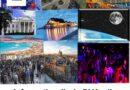 Informativo DLVRADIO 25.11.2020
