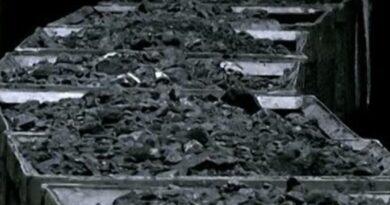 El TS admite a trámite recurso de organizaciones ecologistas contra el Gobierno