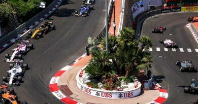 Formula 1 en DLVradio, Gran premio de Portugal