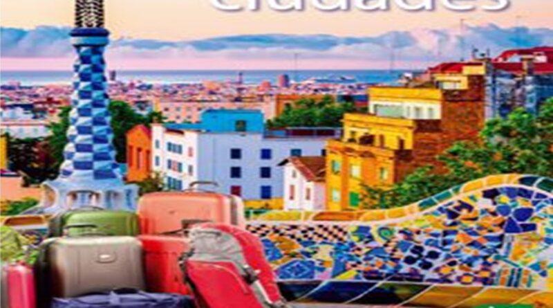 Urge un cambio en las políticas públicas para frenar el turismo insostenible en las ciudades
