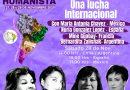 El abolicionismo de la prostitución: Una lucha Internacional