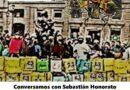 Conversamos con Sebastián Honorato de la Autónoma Riders